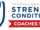 PBSCCS MiLB Coach of the Year